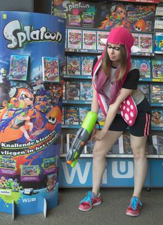 splatoon_cosplay_by_kawaii_x_stock-d8uzl00.jpg (1024×1416)