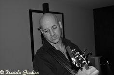 Brent Shepard :  www.vbnightlife.com   www.danielagaudino.com