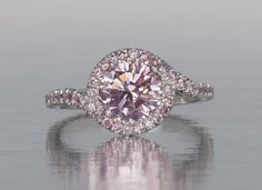 beautiful ring! I love this!