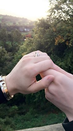 Official engagement?! Ulzzang Couple, Jikook, Lgbt, Wattpad, Rainbow, Babies, Engagement, Couples, Drawings