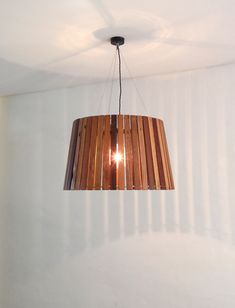 Pino Pendant Original Giffin Design_by Daniel Giffin_Melbourne_Vic Home Lighting, Lighting Design, Kitchen Lighting, Mobile Chandelier, Fluorescent Lamp, Light Letters, Can Lights, Glass Diffuser, Light Design