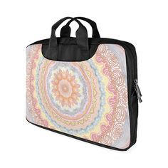 Items similar to Artistic Macbook air handbag-Macbook air sleeve- good quality- custom possible-Shipping free on Etsy Macbook Air Laptop, Macbook Air Sleeve, Gym Bag, Trending Outfits, Unique Jewelry, Handmade Gifts, Bags, Free, Etsy