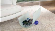 Reflex – мебель итальянской фабрики Reflex из Италии по низким ценам в PALISSANDRE.ru