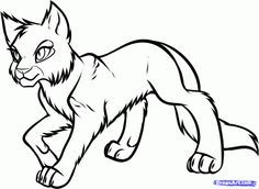 Warrior Cat Coloring Page Elegant How to Draw Yellowfang Yellowfang From Warrior Cats Step Pumpkin Coloring Pages, Tree Coloring Page, Cool Coloring Pages, Coloring Pages For Kids, Free Coloring, Coloring Rocks, Coloring Sheets, Pokemon Coloring Pages, Pattern Coloring Pages