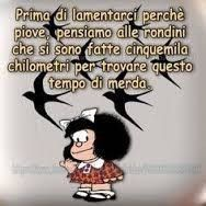 Smile Quotes, Funny Quotes, Mafalda Quotes, Snoopy, Feelings Words, Just Smile, Emoticon, Happy Day, Vignettes