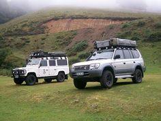 Carros Toyota, Toyota Land Cruiser Prado, Toyota 4x4, Rally Car, Offroad, Jeep, Automobile, Trucks, Bike