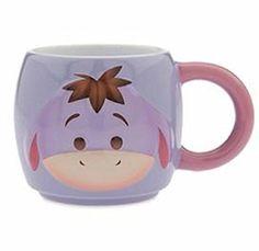 Disney Eeyore Tsum T
