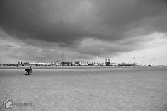 Hinrich Carstensen Photography » Beetle Kite WM 2012 und Airbeat One Festival 2012