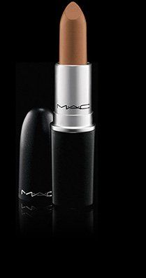 Mac Matte Lipstick  Naturally Transformed -- Continue to the product at the image link.