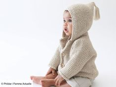 Baby clothes should be selected according to what? How to wash baby clothes? What should be considered when choosing baby clothes in shopping? Baby clothes should be selected according to … Crochet Baby Clothes Boy, Trendy Baby Clothes, Baby Clothes Patterns, Crochet For Boys, Baby Knitting Patterns, Clothing Patterns, Baby Patterns, Free Knitting, Boy Crochet