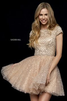 Shop prom dresses and long gowns for prom at Simply Dresses. Floor-length evening dresses, prom gowns, short prom dresses, and long formal dresses for prom. Sherri Hill Prom Dresses Short, Homecoming Dresses, Coat Dress, Buy Dress, Cute Dresses, Beautiful Dresses, Glamorous Dresses, Prom Dress Shopping, Dream Dress