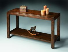 http://smithereensglass.com/butler-console-table-mountain-lodge-p-1253.html