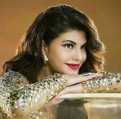 Colors TV Characters List - See your favourite Characters of Colors TV Shows, Colors TV Serials Characters, Actors, Actress and Character Colors TV. Indian Celebrities, Bollywood Celebrities, Bollywood Actress, Bollywood Makeup, Jacqueline Fernandez, Beautiful Indian Actress, Beautiful Actresses, Beautiful Celebrities, Beautiful Women