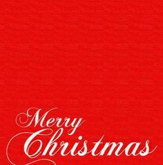 Merry christmas in red and black, vk Merry Christmas, Neon Signs, Merry Little Christmas, Wish You Merry Christmas