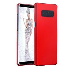 Introducing,   Galaxy Note 8 Cas...   http://www.zxeus.com/products/galaxy-note-8-case-watache-shockproof-ultra-thin-slim-minimalist-lightweight-smoothly-skin-full-body-anti-slip-protective-premium-hard-pc-cover-bumper-for-galaxy-note-8-red-1?utm_campaign=social_autopilot&utm_source=pin&utm_medium=pin