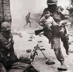 Never forget their sacrifice