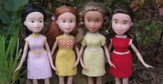 tree-change-dolls-reciclaje-y-transformacion-de-munecas_ header