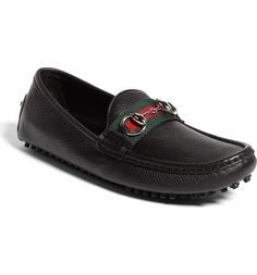 559 Best GUCCI Shoes images in 2019  42f71a2e3a2