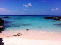 Cayman Islands,Cayman Islands- Grand Cayman, Cayman Brac, Little Cayman are Caribbean archipelago.
