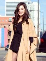 My City, My Style: Our Day With Jewelry Guru Laura Lombardi #refinery29