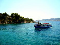 Spetses - Greece Most Beautiful, Beautiful Places, The Good Place, Greece, Nice, Photos, Travel, Nice Asses, Voyage