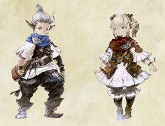 Best Buy FFXIV Gil Store,Cheap FFXIV Gil Online gold.raiditem.com-Buy Final Fantasy XIV Gil - Find Out the Cheapest Shop goldraiditemcom517.
