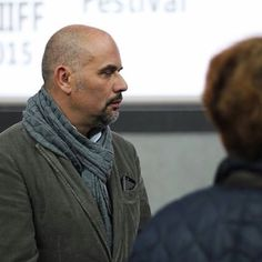 Dall'archivio fotografico del #MIIFF15.  From #MIIFF15 photo archive.  Road to #MIIFF16  MontelupoFilmFest.com http://ift.tt/1AtuwYk Twitter.com/MIIFF16 #documentary #shortfilm #featurefilm #cinema #cinemamignon #montelupo #montelupofiorentino #filmfestival #awards #directors #producers #movies #video #film #films #redcarpet #instamovies #photooftheday #igertuscany #igerfirenze by montelupofilmfest