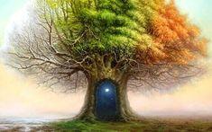 Le test de l'arbre de Karl Koch est un test projectif intéressant visant à analyser notre personnalité, ainsi que notre univers émotionnel sous-jacent. Du fait de la facilité de sa réalisation, il est commun de l'utiliser auprès des enfants.