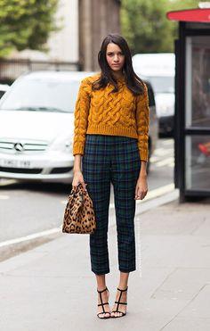 Fashion, Street Wear & Outfits