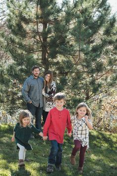 R family session at Mendota Hills Campground, Amboy IL