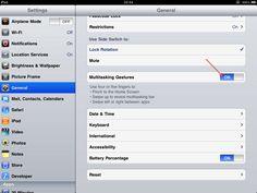 Adobe illustrator cs4 portable english free download