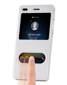 Superisparmio's Post Custodia P8 Lite  Custodia Huawei P8 Lite Cover Huawei P8 Lite con finestra a Vista per Huawei P8 Lite anche Nera e Oro  A solo 5.50 Invece di 10.99 #oneshotcode  QVD3-LBEVTL-PD8TLK   http://amzn.to/2mreudu