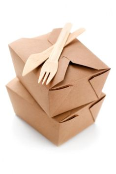 environmentally friendly take out containers - Google Search