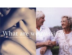 When is comes to sexual intimacy there are many psychosocial barriers older people face. Sexual intimacy of older people are under researched, under discussed and poorly understood. Older people face negative media representation and stereotypical attitudes about sexual intimacies. Relationship factors play a large role in being a barrier as one study shows women 75 years and older have a lack of availability in partners where as men 75 years and older have a higher chance of finding a…
