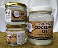 OceansWatch Sustainable Organic Cold-Pressed Virgin Coconut Oil 1000ml - Traceable & Sustainable  OceansWatch is a charity working with women in small co-operatives in the remote Temotu Province in the Solomon Islands.  We ship the top grade Organic Cold-Pressed Virgin Coconut Oil back to New Zealand on our yachts, sell it and all profits go back in to helping the Pacific Island communities that we work with. OceansWatch coconut oil is made by women in small co-operatives in the remote… Organic Coconut Oil, Organic Oil, Food Suppliers, Solomon Islands, Baking Ingredients, Yachts, Cookie Dough, Sustainability, Charity