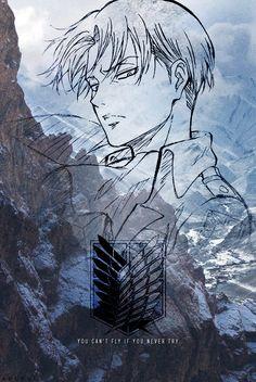 "aplevi: "" Shingeki No Kyojin: 25 Days of Levi December: 1st | 2nd | 3rd | 4th | 5th | 6th | 7th | 8th | 9th | 10th | 11th | 12th | 13th| 14th | 15th | 16th | 17th | 18th | 19th | 20th """