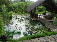 Tagaytay Best of Tagaytay, Philippines Tourism - Tripadvisor Tagaytay Philippines, Philippines Tourism, Pond Landscaping, Tropical Landscaping, Tagaytay Wedding, Indoor Palms, Moon Garden, Travelogue, Cool Plants