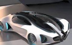 Charmant Resultado De Imagen Para Mercedes Benz Silver Lightning