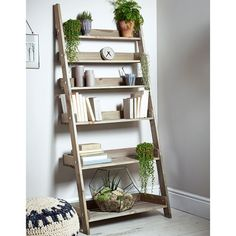 """""""JUST ARRIVED 