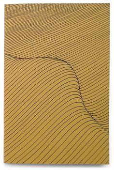 Waves  Zine by Brendan Monroe, $6.00