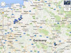 Four ways I've found places of birth for my German ancestors—Family Tree Magazine Genealogy Insider