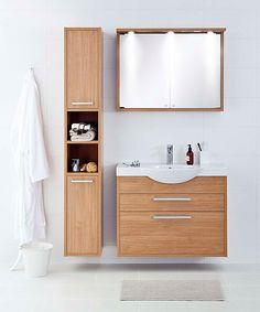 IDO Smart Bathroom Inspiration, Vanity, Shapes, Vanity Area, Lowboy, Dressing Tables, Single Vanities, Vanity Bench, Wash Stand