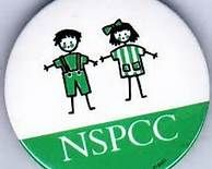 6.3 NSPCC - The national Society for the Prevention of Cruelty to Children is a charity founded in 1884 and aims to end cruelty to children. The NSPCC are the only charity to have the power (alongside the police and social workers) to take action when children are at risk. They provide support for the children and their families, a helpline for anyone to report suspected abuse or harm, a separate helpline for children who are being abused or harmed and raises awareness of abuse.