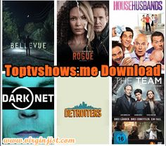 Free Movies & TV Episodes Download From Toptvshows Site - www.toptvshows.com Dark Net, Episode Online, Movies To Watch Free, Tv Episodes, Movies And Tv Shows, Movie Tv, Headphones, Entertainment, Movie Posters