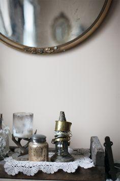 Jewelry Display Inspiration | Free People Blog