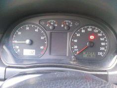 Volkswagen Polo 2004 Volkswagen Polo