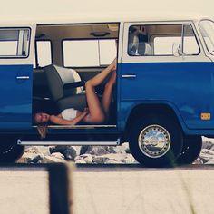 anyone need a ride?