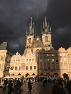 Praha Czech Republic