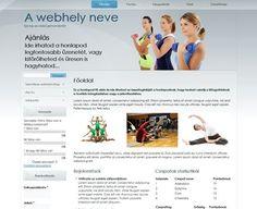 SHP.hu a honlapvarázsló