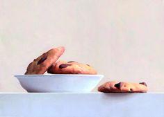 Brian Burt   Christmas+Cookies.jpg (1600×1147)